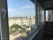 Продажа квартиры, Саратов, Ул им Зарубина В.С. - Фото 4