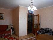Продаю 1-комнатную квартиру в элитном доме, Продажа квартир в Омске, ID объекта - 317698773 - Фото 7