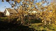Продажа земельного участка в центре Валдая, улица Васильева, дом 40 - Фото 5