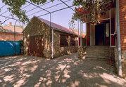 Продается: дом 100 м2 на участке 7 сот. - Фото 3