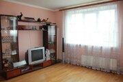 Четырехкомнатная квартира в Москве. - Фото 1