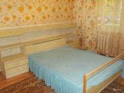 Продаем 1-к.кв.ул.Клинская д.4 к.4 - Фото 2