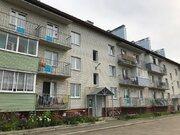 Продажа квартир в Гаврилове-Яме