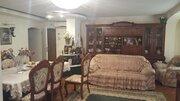 Продажа квартиры 120 кв.м. 2/5 эт по ул. Пестова - Фото 2