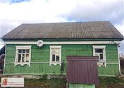 Жилой дом в Раменском районе, Игумново. ПМЖ - Фото 2