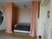 Однокомнатная квартира на ул.Айвазовского 14а, Продажа квартир в Казани, ID объекта - 316215547 - Фото 9