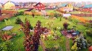 Коттедж в ДПК Татьянино - Фото 3