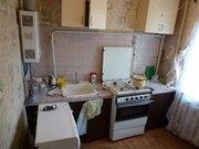 1-комн. квартира на среднем этаже в районе Московской площади - Фото 4