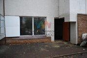 Продажа офиса, Уфа, Ул. Менделеева, Продажа офисов в Уфе, ID объекта - 601249803 - Фото 2