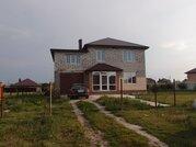 Новый дом 200м2 под чистовую отделку в Таврово-9 - Фото 2