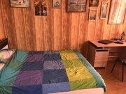 Продается 2-комн. квартира, 50 кв.м, Обнинск, Купить квартиру в Обнинске по недорогой цене, ID объекта - 321285154 - Фото 3