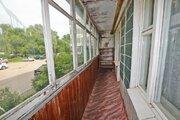 1 399 000 Руб., 2-комнатная квартира в Волоколамске (жд станция в доступности), Продажа квартир в Волоколамске, ID объекта - 330834772 - Фото 11