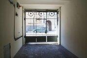 Продажа квартиры, Купить квартиру Рига, Латвия по недорогой цене, ID объекта - 313137565 - Фото 5