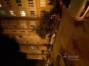 Продажа квартиры, Салават, Ул. Бекетова - Фото 1