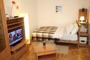 Сдается однокомнатная квартира, Аренда квартир в Нижнем Тагиле, ID объекта - 317992886 - Фото 2