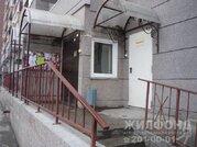Продажа квартиры, Новосибирск, Ул. Добролюбова