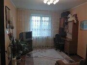 Продам 2-ком квартиру ул.Салмышская д.7/2 - Фото 2