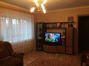 2 600 000 Руб., Продаю Дом с землей 8 соток, Продажа домов и коттеджей в Орске, ID объекта - 503426825 - Фото 1