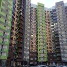 Продам 1-к квартиру, Одинцово Город, жилой комплекс Сколковский к9 - Фото 1