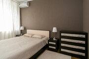 Maxrealty24 Черняховского 3, Квартиры посуточно в Москве, ID объекта - 319890254 - Фото 4