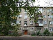 Продажа квартир ул. Автозаводская, д.65