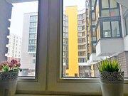 Продажа квартиры, м. Василеостровская, Ул. Беринга, Продажа квартир в Санкт-Петербурге, ID объекта - 325646593 - Фото 5
