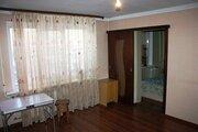 2 850 000 Руб., Продам 2х.к-.кв-ру--Ткачей 12. 37кв.м., Купить квартиру в Екатеринбурге по недорогой цене, ID объекта - 326362770 - Фото 11