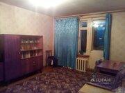 Продажа квартиры, Лысьва, Ул. Куйбышева