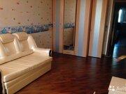 Сдам 1-комнатную квартиру на Индустриальной