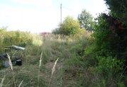 600 000 Руб., Дача рядом с городом Малоярославец, Дачи в Малоярославце, ID объекта - 502262934 - Фото 5