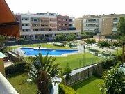 Продажа квартиры, Барселона, Барселона, Купить квартиру Барселона, Испания по недорогой цене, ID объекта - 313136207 - Фото 4