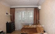 Продается 1-к квартира 2-я Краснодарская - Фото 2