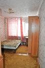Продажа квартиры, Калуга, Шопино п