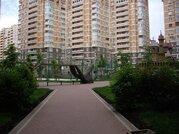 4 квартира в ЖК Солнечный, район фмр