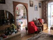 Продается 1 комнатная квартира в г.Алексин Тульская область - Фото 3