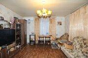 Продажа коттеджей ул. Леваневского