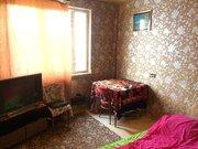 Продаем 3-хк.кв.ул. Клинская д 4 корп 2 - Фото 4