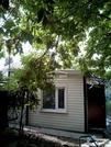 Продажа дома на Каменке/площадь 2 й Пятилетки