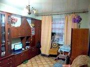 Продажа квартиры, Иваново, Улица 2-я Чайковского