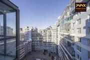 Продается 3к.кв, Капитанская, Купить квартиру в Санкт-Петербурге по недорогой цене, ID объекта - 327246419 - Фото 12