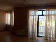 Предлагаю купить квартиру в Новороссийске (Мысхако, ул. Садовая, д. 2) - Фото 5