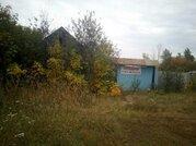 Продажа дома, Красногорский, Еманжелинский район, Ул. Логовая - Фото 1