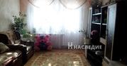 Продается 4-к квартира Дзержинского