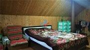 Участок в Авдоне с незав. домом, Продажа домов и коттеджей Авдон, Уфимский район, ID объекта - 504484195 - Фото 2