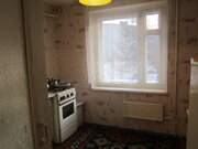 1 700 000 Руб., Продаю 2х комнатную 6 мкрн., Купить квартиру в Кургане по недорогой цене, ID объекта - 318663069 - Фото 6