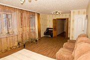 Жд вокзал! огромная двушка 9 человек, Квартиры посуточно в Новосибирске, ID объекта - 307611185 - Фото 4