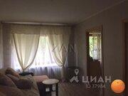 Продажа квартиры, Дедовск, Истринский район, Ул. Космонавта Комарова - Фото 1