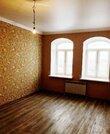 4-к квартира Болдина, 41а, Купить квартиру в Туле по недорогой цене, ID объекта - 319849971 - Фото 1