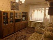 Двухкомнатная квартира в кирпичном доме, Продажа квартир в Калининграде, ID объекта - 326724874 - Фото 6