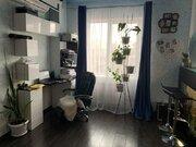 3 150 000 Руб., Квартира, ул. Сульская, д.15, Купить квартиру в Волгограде, ID объекта - 333753143 - Фото 1